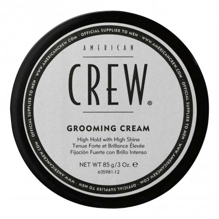 American Crew Grooming Cream 85 ml