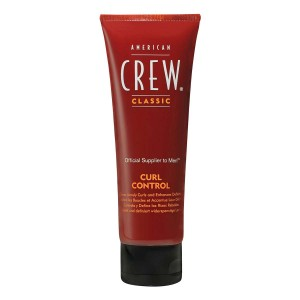 American Crew Curl Control 125 ml