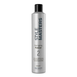 REVLON Hairspray Modular-2 75 ml