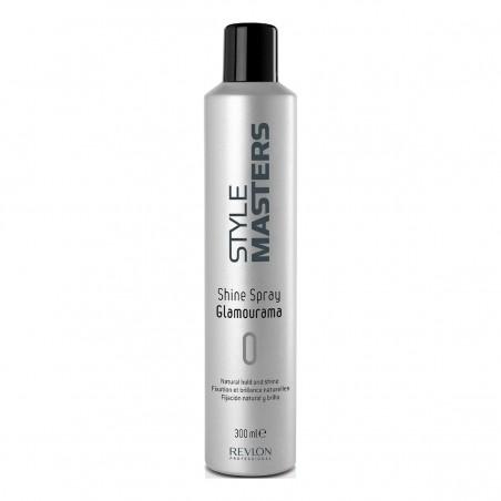 REVLON Shine Spray Glamourama 300 ml