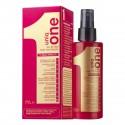 REVLON Uniq One Hair All-In-One Hair Treatment 150 ml