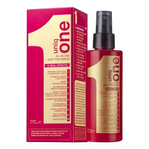 REVLON Uniq One Hair All-In-One Hair Treatment 150 ml