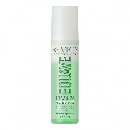 REVLON Volumizing Detangling Conditioner 200 ml
