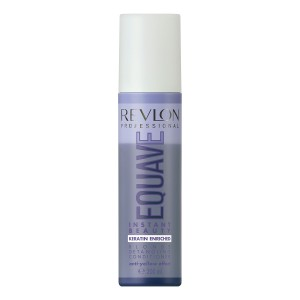 REVLON Blonde Detangling Conditioner 200 ml