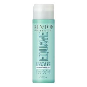 REVLON Hydro Detangling Shampoo 250 ml