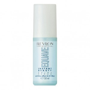 REVLON Shine Serum 50 ml