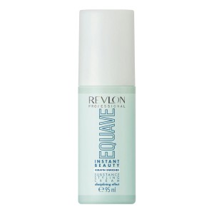 REVLON Substance Styling Cream 95 ml