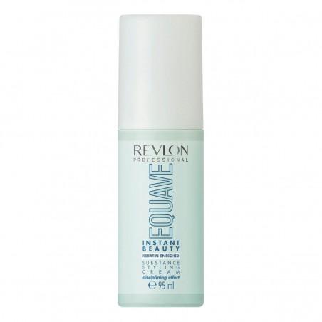 REVLON Substance Styling Cream 95 ml