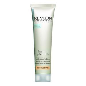 REVLON Instant Hydra Blam 150 ml