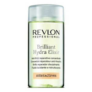 REVLON Hydra Brilliant Hydra Elixir 150 ml