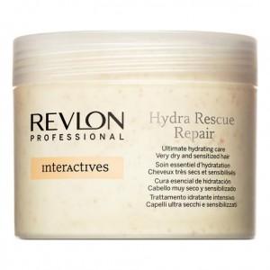 REVLON Hydra Recue Repair 500 ml