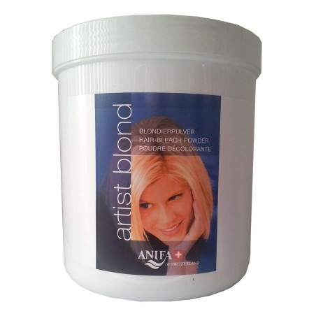 ANIFA Artist Blond 500 g