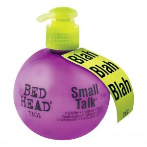 TIGI Bed head Small Talk 200 ml