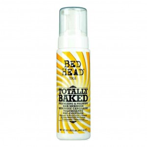 TIGI Bed Head Totally Baked 240 ml