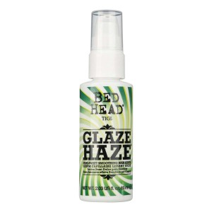 TIGI Bed Head Glaze Haze 60 ml