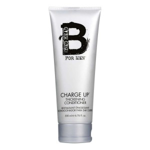 TIGI B For Men Thickening Conditioner 200 ml