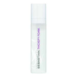 SEBASTIAN Thickefy Foam 140 ml
