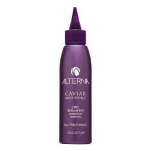 ALTERNA Caviar Dry Shampoo 75 g