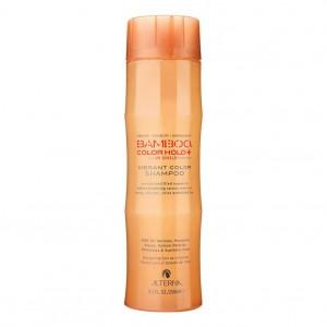ALTERNA Bamboo Color Hold+ Shampoo 250 ml