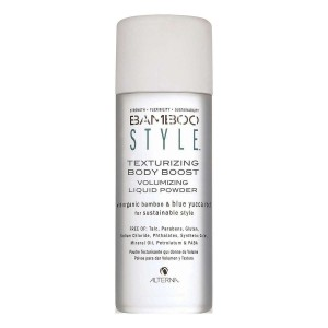ALTERNA Bamboo Men Style Texturizing Body Boost 3.2 g