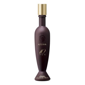 ALTERNA Ten Shampoo 250 ml