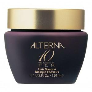 ALTERNA Ten Hair Masque 150 ml