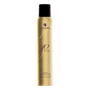 ALTERNA Ten Hairspray 50 ml