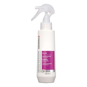 GOLDWELL Dualsense Color Structure Equalizer 150 ml
