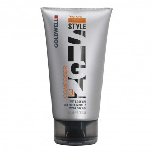 GOLDWELL Stylesign Texture Composer 150 ml