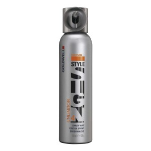 GOLDWELL Stylesign Texture Unlimitor 150 ml