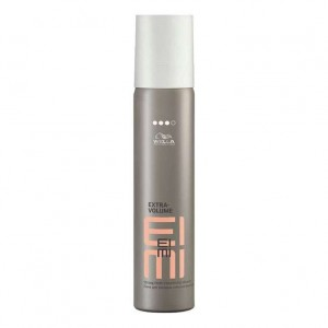 Wella EIMI Extra Volume Mousse 300 ml