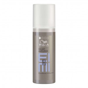 Wella SP EIMI Velvet Amplifier 50 ml