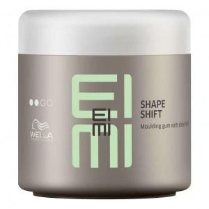 Wella EIMI Shape Shift 150 ml