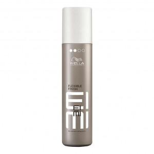 Wella EIMI Flexible Finish 250 ml