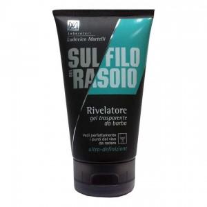 PRORASE Sulfilo Del Rasoio Scheergel 150 ml