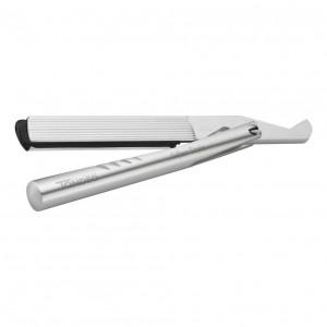 TONDEO Cut M-LINE Sifter Style +10 TSS3 Scheermes