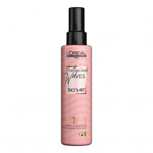 L'Oréal-Hollywood-Waves-Sweetheart-Curls-150-ml
