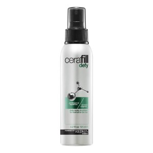 Redken Cerafill Defy Daily Scalp Treatment 125 ml