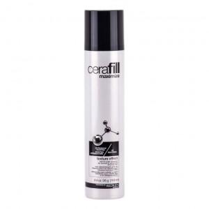 Redken Cerafill Maximize Texture Effect 153 ml