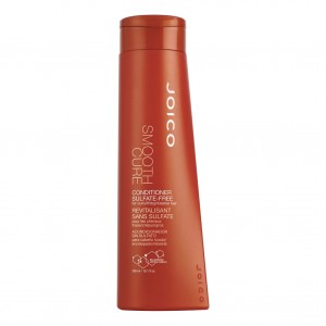 JOICO-Smooth-Cure-Conditioner-300-ml