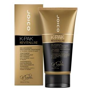 JOICO-K-PAK-Revitaluxe-Bio-Advanced-Restorative-Treatment-150-ml