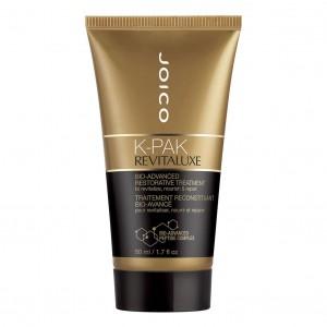 JOICO-K-PAK-Revitaluxe-Bio-Advanced-Restorative-Treatment-50-ml