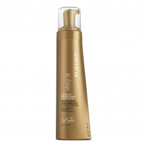 JOICO-K-PAK-Leave-In-Protectant-250-ml