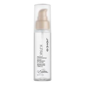 JOICO-K-PAK-Protect-&-Shine-Serum-50-ml