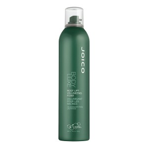 JOICO-Body-Luxe-Root-Lift-300-ml