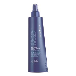 JOICO-Moisture-Recovery-Leave-In-Moisturizer-300-ml