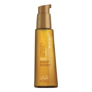 JOICO-K-PAK-Color-Therapy-Restorative-Styling-Oil-100-ml
