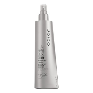 JOICO-JOIFIX-FIRM-300-ml