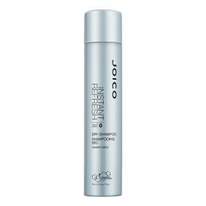 JOICO-Instant-Refresh-200-ml