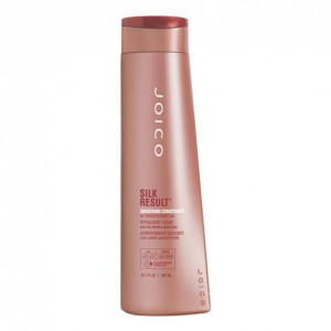 JOICO-Silk-Result-Smoothing-Conditioner-300-ml